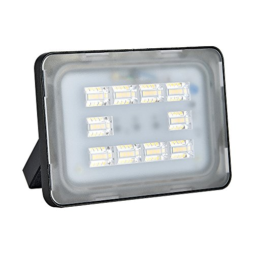 viugreum-30w-led-outdoor-floodlight-thinner-and-lighter-design-waterproof-ip65-3600lm-warm-white2800