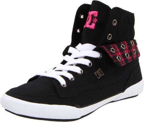 dc-asset-hi-hightop-womens-vulcanized-shoe-uk-5-uk-black-crazy-pink