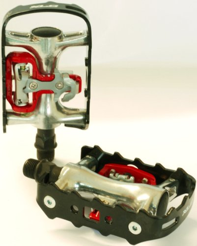 xlc-dual-purpose-mtb-trekking-pedals-spd-compatible-with-cleats