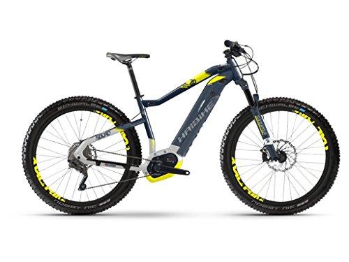 Haibike E-Bike SDURO HardSeven 7.0 27.5'' PLUS...