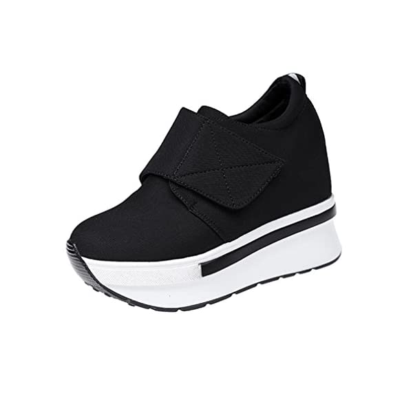 1018252767 Zarupeng Zapatos Deportivos Respirables de Los Deportes Zapatos Deportivos  Zapatillas de Deporte Zapatos Corrientes de Las Mujeres Zapatos