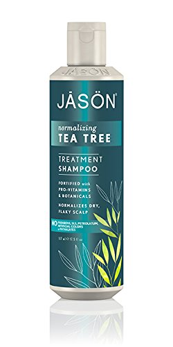 jason-natural-shampooing-pour-le-cuir-chevelu-normalise-arbre-e-the-175-fl-oz-517-ml