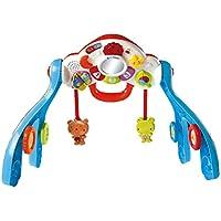 VTech 80-156604 - 3-in-1 Spielbogen preisvergleich bei kleinkindspielzeugpreise.eu