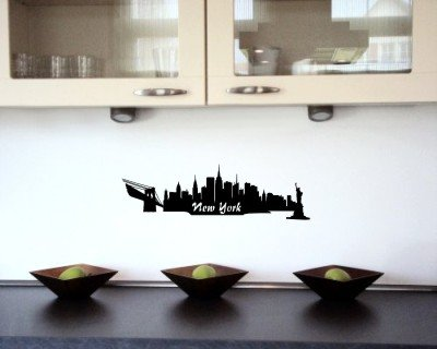 wall-tattoo-wall-sticker-new-york-skyline-black-30-x-9-cm-by-plot4u
