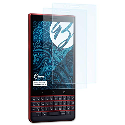 Blackberry 4 GB,