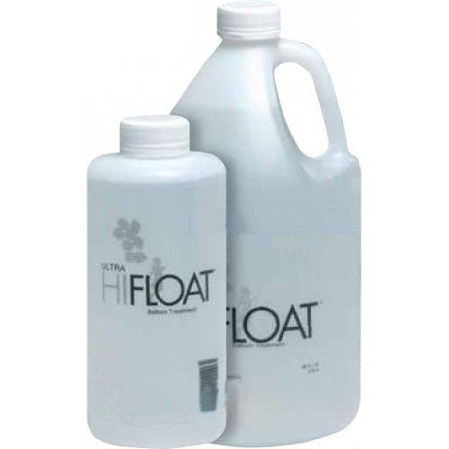 High Float (Karaloon Z10024 Ultra High Float 710 ml)