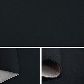 himmelstoff autostoff polsterstoff bezugsstoff kaschiert. Black Bedroom Furniture Sets. Home Design Ideas