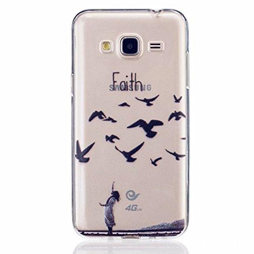 motouren-coque-poursamsung-galaxy-j3-pouces-smartphone-gel-tpu-bumper-telephone-silicone-etui-housse