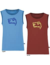Amazon.fr   e9 - Vêtements techniques et spéciaux   Vêtements 4b29ec9ec451