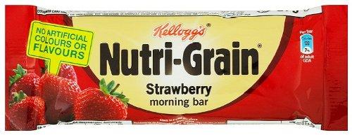 kelloggs-nutri-grain-strawberry-morning-bar-37-g-pack-of-28