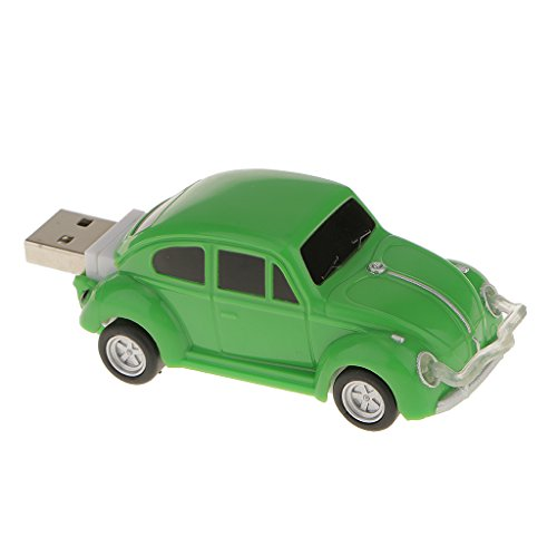 4-8-16-32gb-memorias-usb-flash-disco-u-unidades-estilo-de-coche-escarabajo-verde-32gb