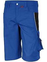 Qualitex - Shorts PRO MG 245 - mehrere Farben