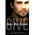 Give Me Grace (English Edition)