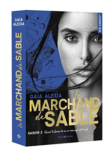 Le marchand de sable Saison 2 (2)