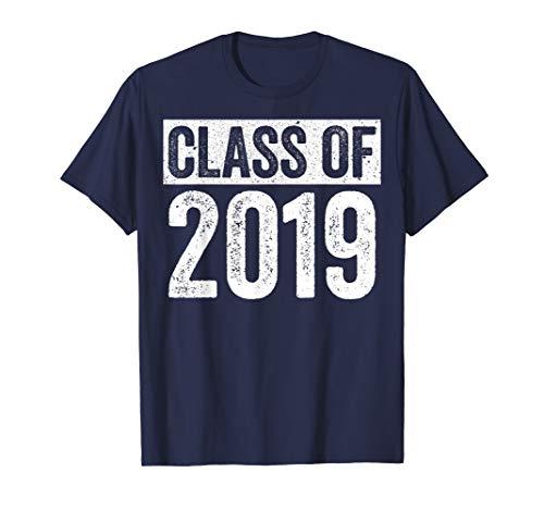 t Funny Graduation Gift Shirt T-Shirt ()
