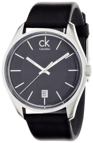 CKWT5|#Calvin Klein K2H21102