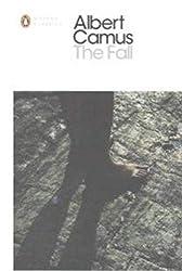 The Fall (Penguin Modern Classics)