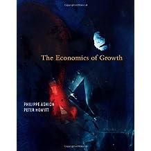 Economics of Growth
