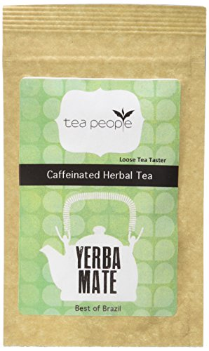 tea-people-yerba-mate-loose-tea-taster-pack