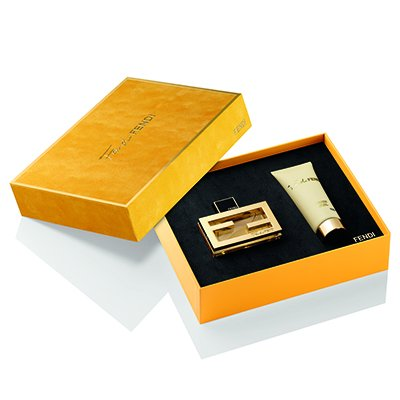 new-item-fendi-fan-di-fendi-fan-di-fendi-fendi-set-w-in-gift-box