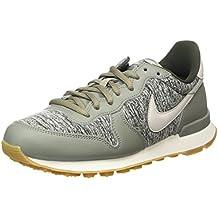 Nike Wmns Internationalist, Zapatillas para Mujer