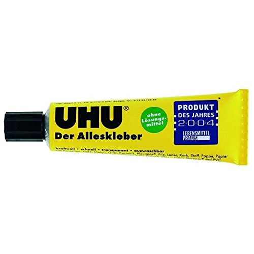 uhu-alleskleber-ohne-losungsmittel-48295-inh35g