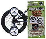 Stützräder Trail Gator Flip Up 12\