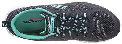 SkechersFlex Appeal - Zapatillas de running mujer