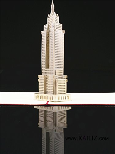 kailiz-3d-replica-of-the-empire-state-building-new-york-premium-quality-pop-up-3d-birthday-card-anni