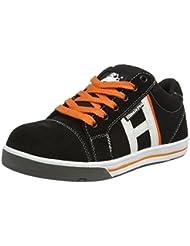 Himalayan Skater Style - Calzado de protección Unisex adulto