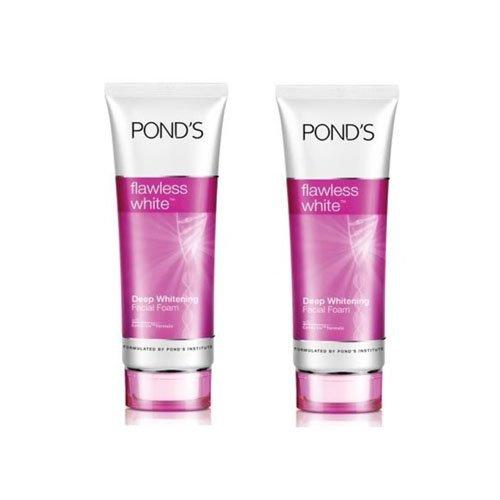2-x-estanques-flawless-white-espuma-facial-100-g-pack-de-2-envio-por-fedex-dhl