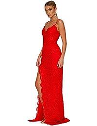 37f589402f8a Amazon.it  emmarcon - Vestiti   Donna  Abbigliamento