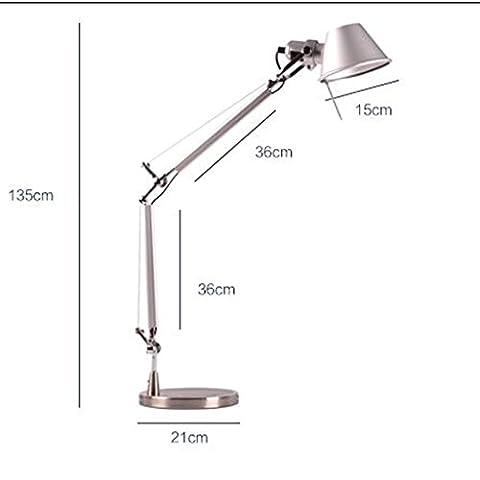 Bon Marché Mode Chapeaux - MI TIME lampe Creative travail simple d'étude