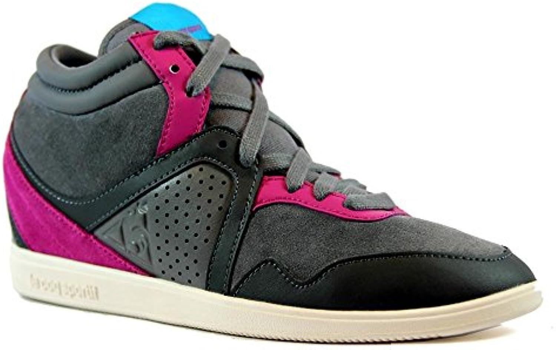 Converse All Star Zapatos Personalizados Unisex (Producto Artesano) Sexy woow -