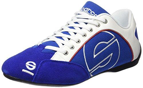 sparco-s00120245az-esse-zapatillas-color-azul-talla-45