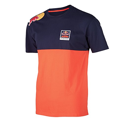 red-bull-ktm-factory-racing-hombres-del-equipo-camiseta