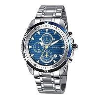 Horloges Breil Chronograaf TW1429