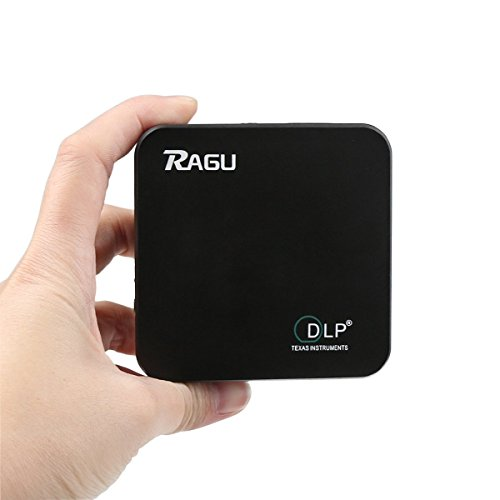 dlp-proiettore-ragu-e05-full-hd-1080p-mini-wireless-wifi-android-bluetooth-portatili-tascabili-proie
