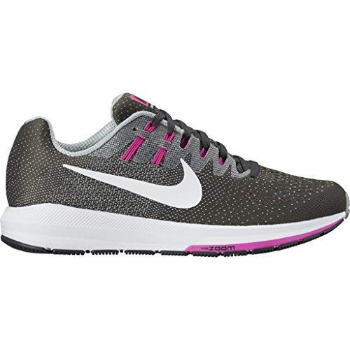 Nike Wmns Air Zoom Structure 20 Unidad Guantes