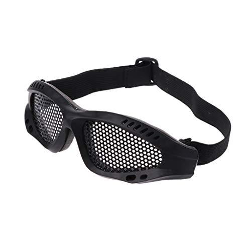 Sonnenbrille für Kinder, sportlich, polarisiert, Gummi, flexibler Rahmen für Jungen Mädchen und Babys a