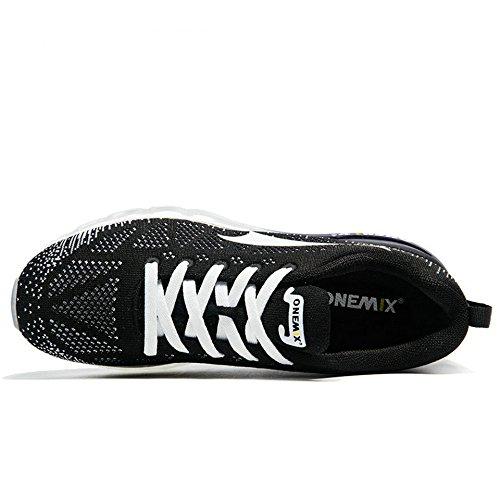 Puma XT S Scarpe Da Ginnastica. misura UK6. 359135 04 . il prezzo di vendita.