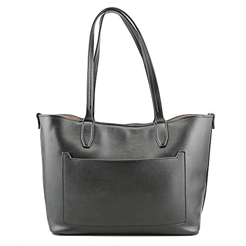 Kelly & Katie Loren Small Tote Donna Nero