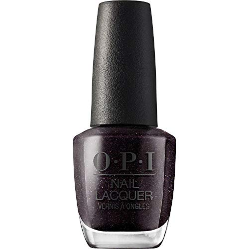 OPI Esmalde De Uñas Color My Private Jet - 15 ml.