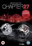 Chapter 27 [UK Import] - Chuck Cooper, Victor Verhaeghe, Robert Gerard Larkin, Lindsay Lohan, Ursula Abbott