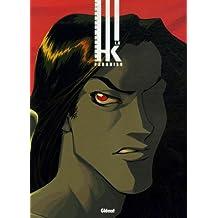 HK - Cycle 1 Vol.4