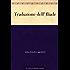 Traduzione dell' Iliade