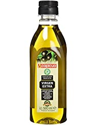 Capicua Virgen Extra Aceite De Oliva - 500 ml