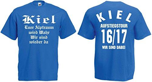 kiel-aufstiegs-tour-t-shirt-von-s-xxxl-austeiger-2016-17-blau-xxl