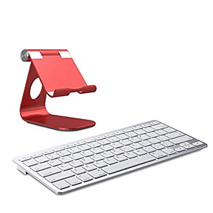 OMOTON-Tablet-Stand-for-iPad-Air-oder-andere-Tablet