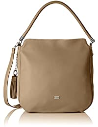 db53b32ae0 David Jones Handbags, Purses & Clutches: Buy David Jones Handbags ...